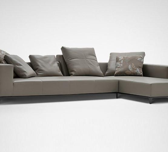 balan-sofa_04