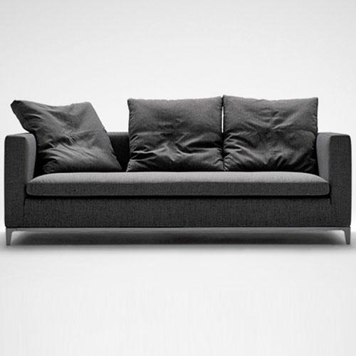 balan-sofa_f