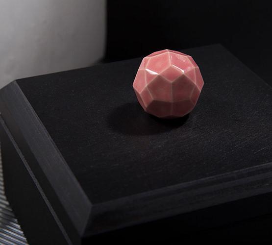 bola-boxes_02