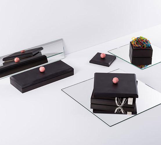 bola-boxes_04