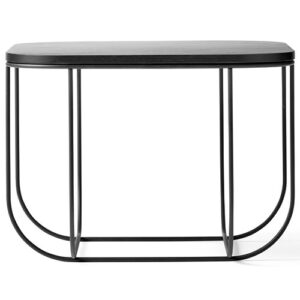 caged-side-table_f
