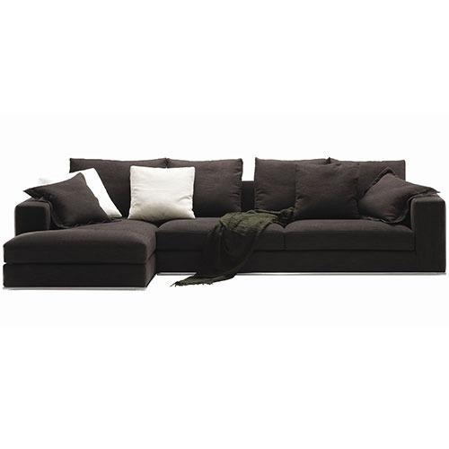 casablanca-sofa_01