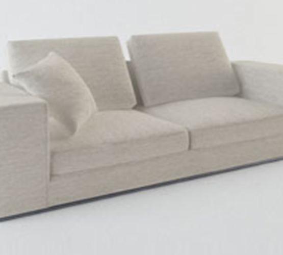 casablanca-sofa_02