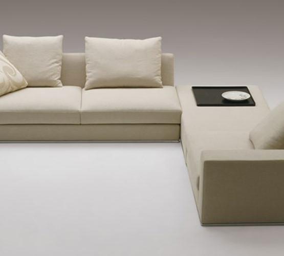 casablanca-sofa_03