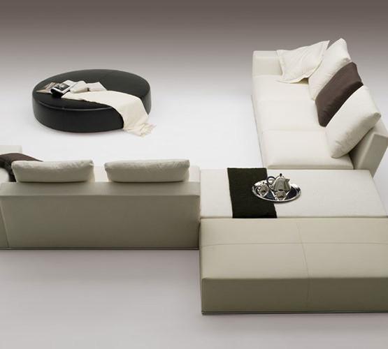 casablanca-sofa_04