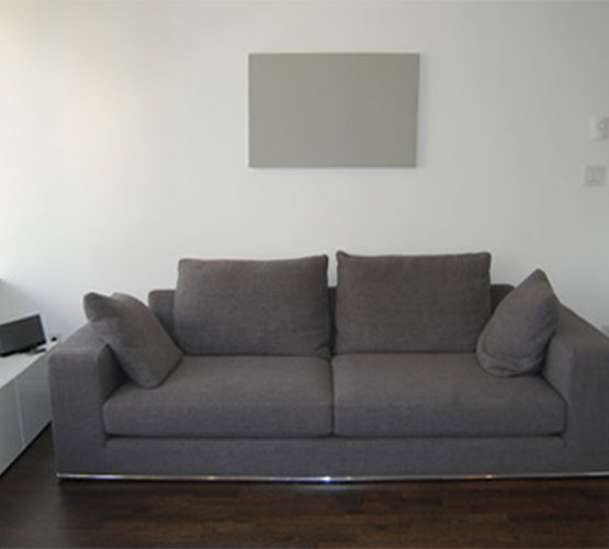 casablanca-sofa_05
