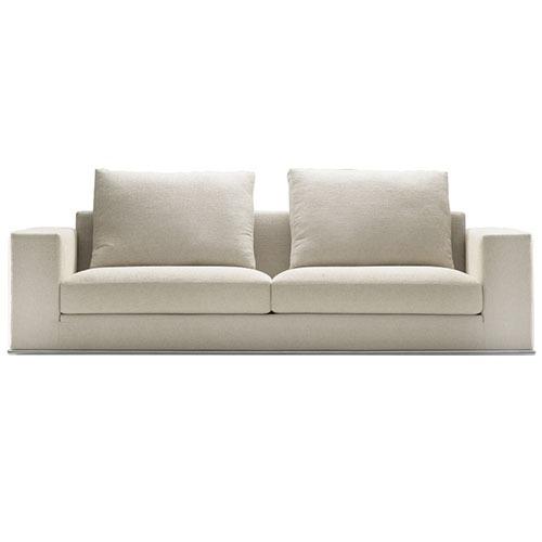 casablanca-sofa_f