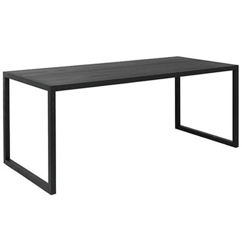 conekt-extension-table_03