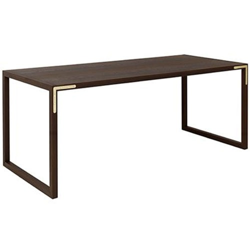 conekt-extension-table_08