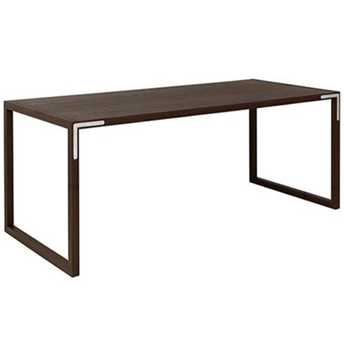 conekt-extension-table_09