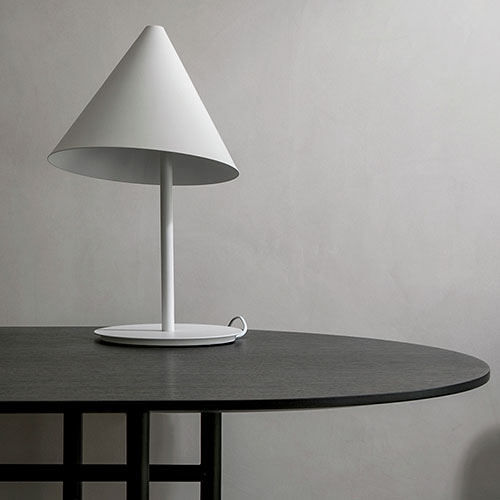 conic-table-light_02