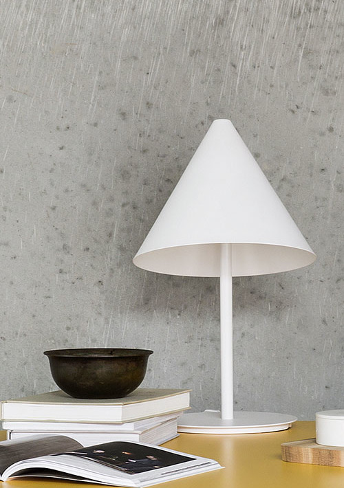 conic-table-light_04