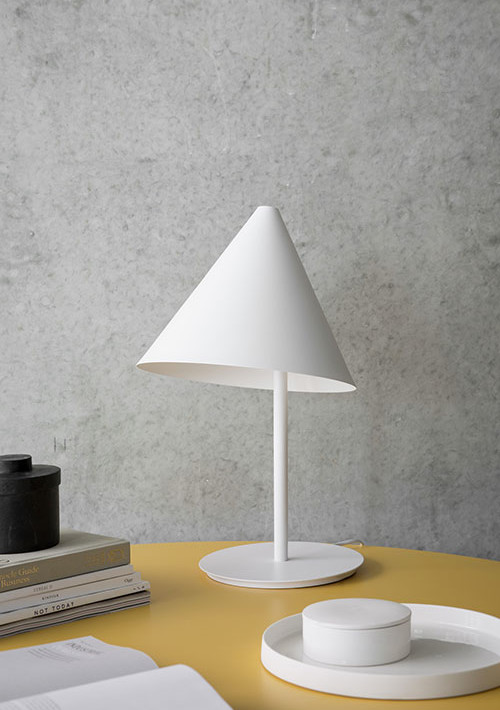 conic-table-light_05