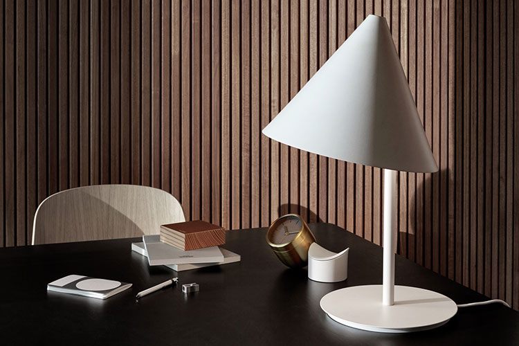 conic-table-light_06