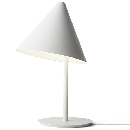 conic-table-light_f