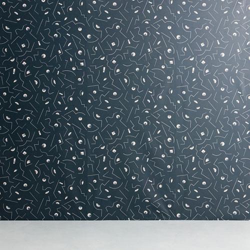 constellation-2-wallpaper_03