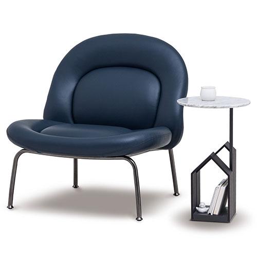 curvy-lounge-chair_02