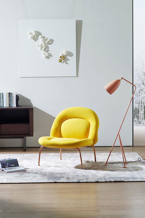 curvy-lounge-chair_04