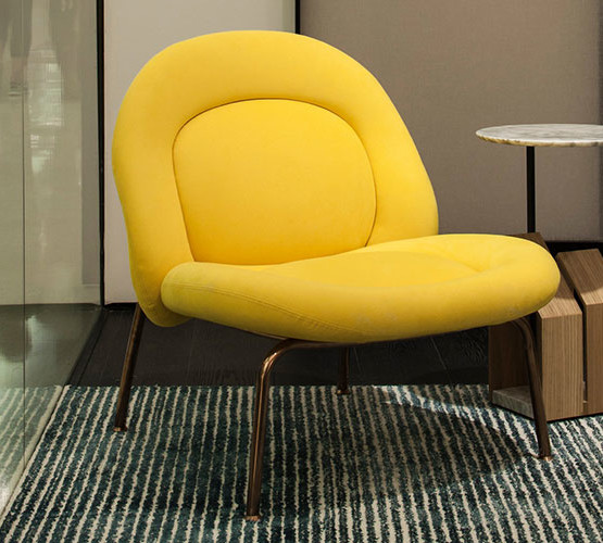 curvy-lounge-chair_05