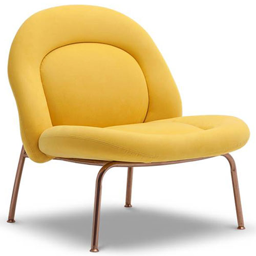 curvy-lounge-chair_f