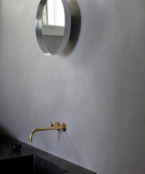 darkly-wall-mirror_09
