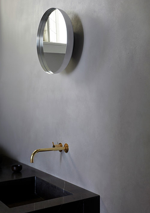 darkly-wall-mirror_09
