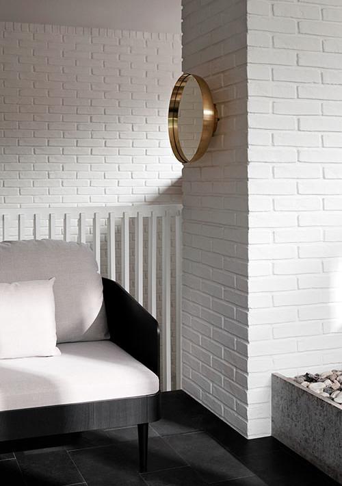 darkly-wall-mirror_10