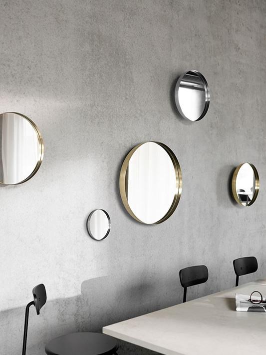 darkly-wall-mirror_12