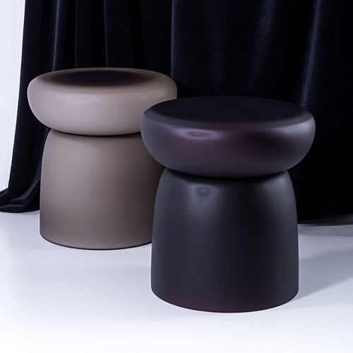 delight-side-table_04