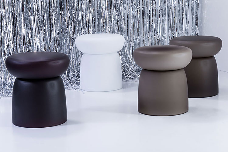 delight-side-table_06