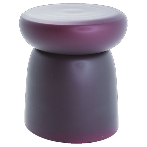 delight-side-table_f