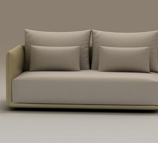 elana-sofa_03