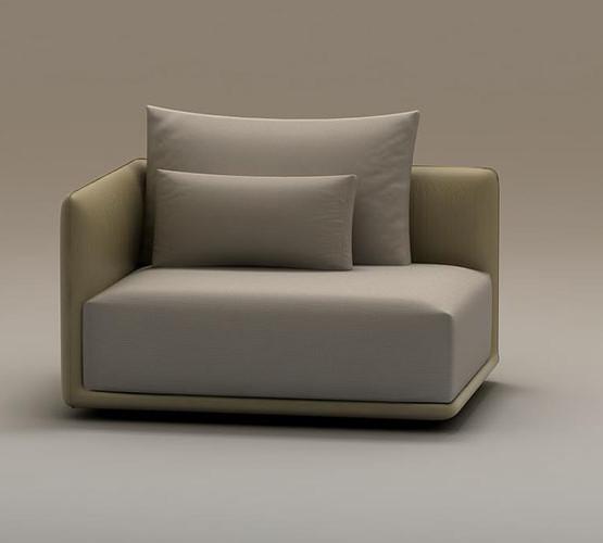 elana-sofa_05