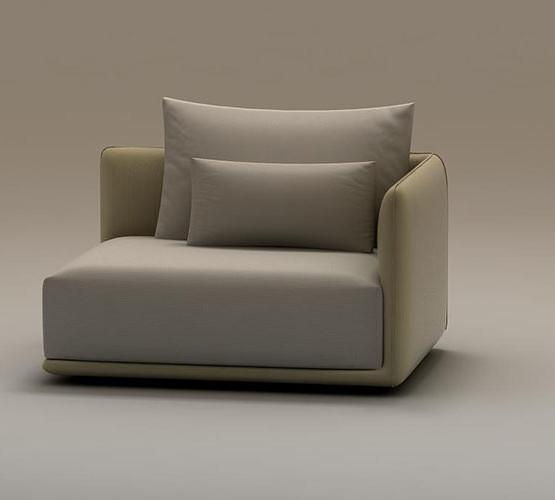 elana-sofa_06