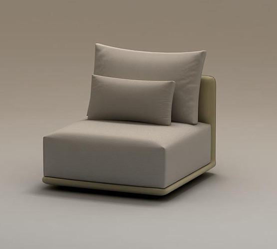 elana-sofa_07