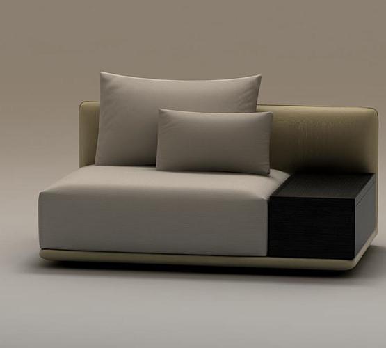 elana-sofa_08
