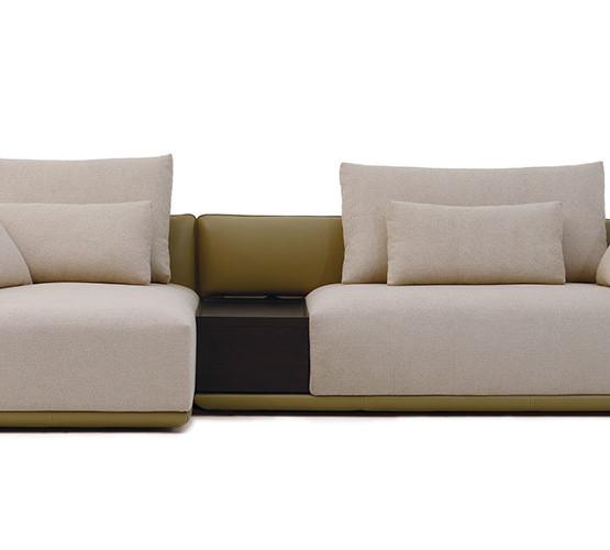 elana-sofa_10
