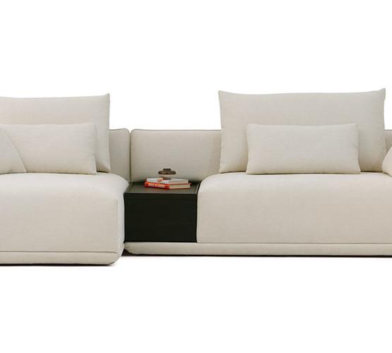 elana-sofa_11
