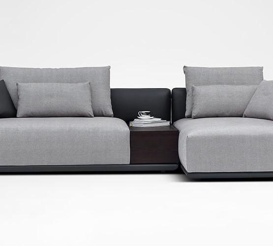 elana-sofa_12