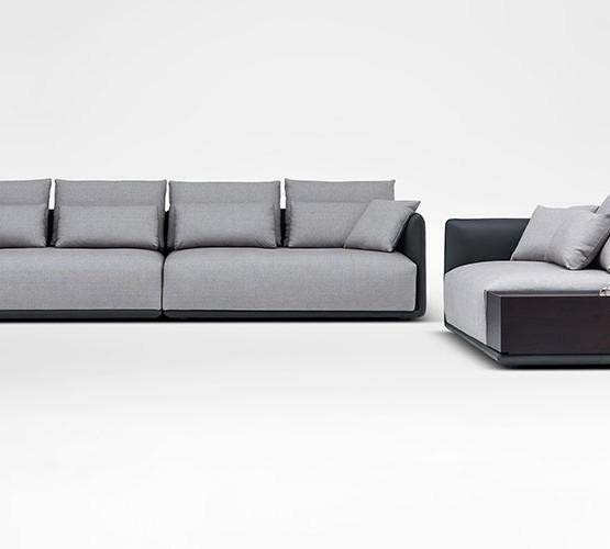 elana-sofa_14