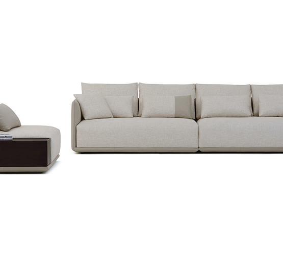 elana-sofa_15