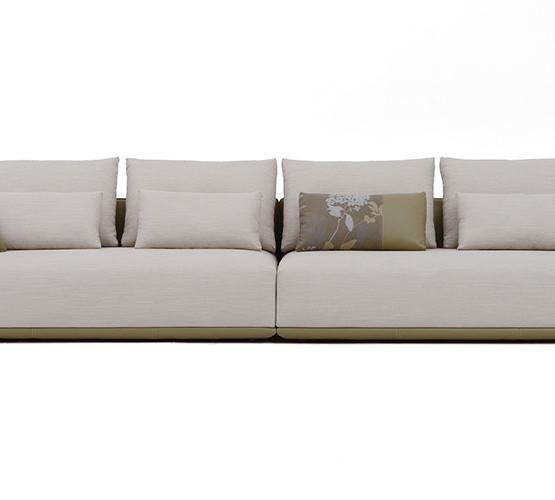 elana-sofa_16