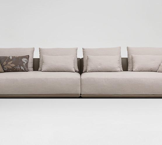elana-sofa_17