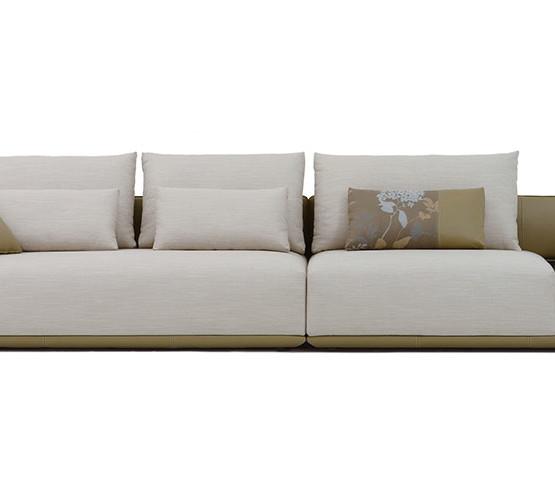 elana-sofa_18