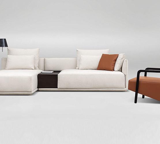 elana-sofa_20
