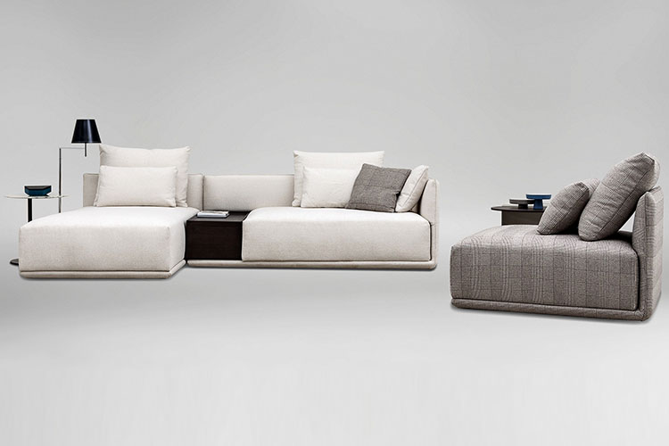 elana-sofa_21