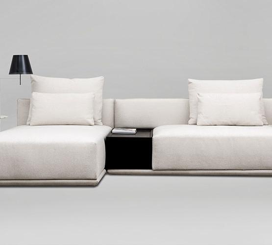 elana-sofa_22