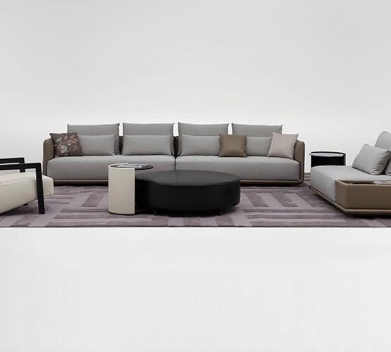 elana-sofa_24