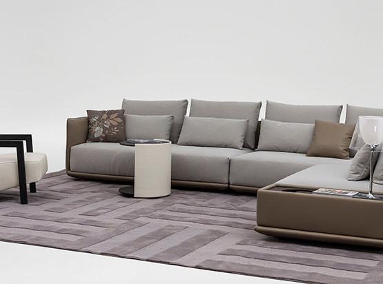 elana-sofa_25