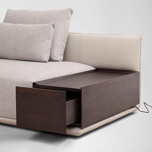 elana-sofa_27